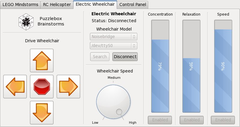 http://brainstorms.puzzlebox.info/images/screenshot_brainstorms_preview-Wheelchair.jpg